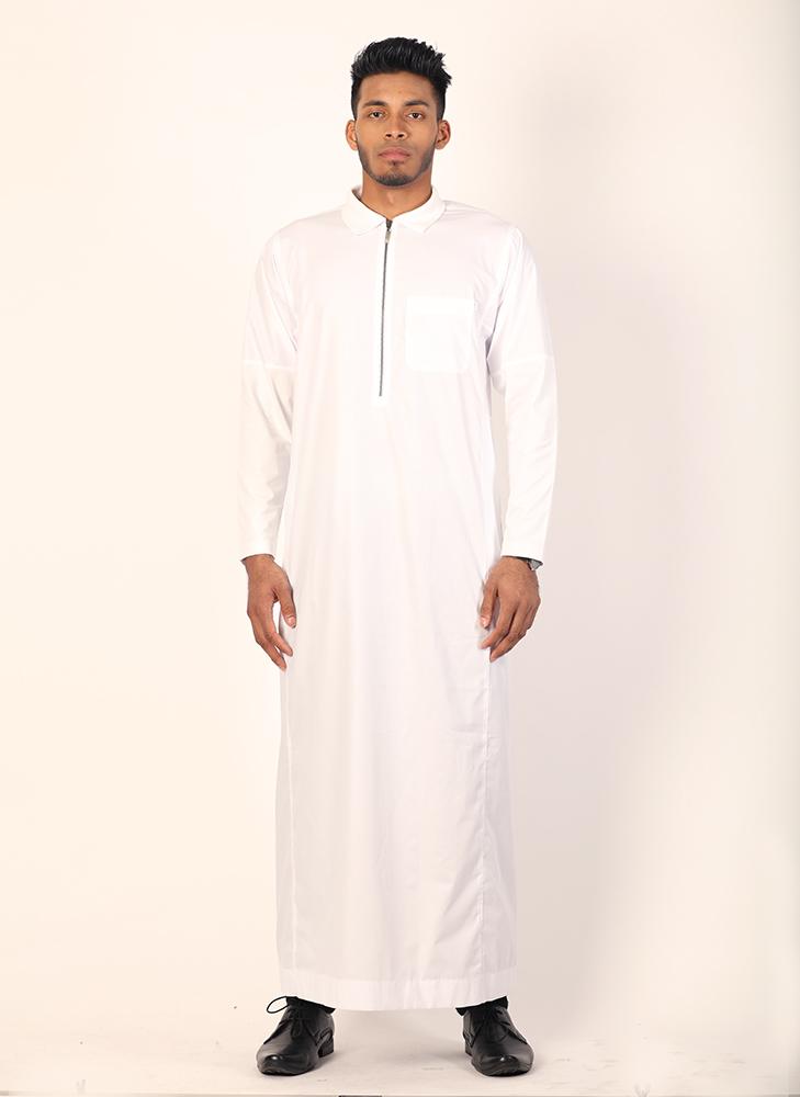 Men Clothing Buy Men Clothing Apparels For Men Online ...