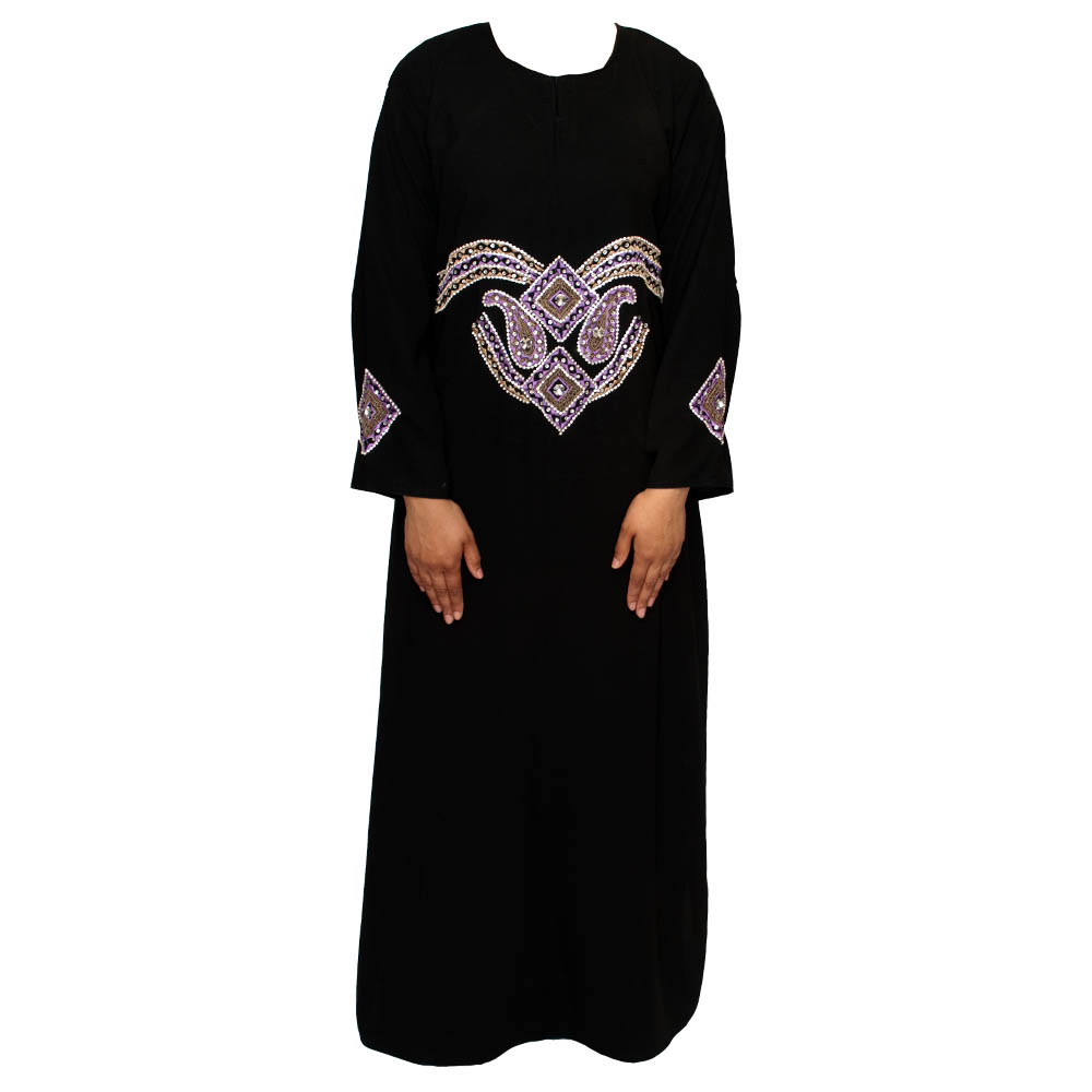 Arab Abaya Ebay Pictures
